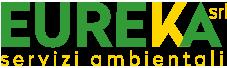EUREKA Srl Logo